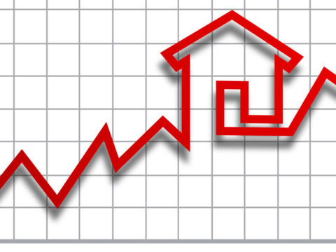Tacoma Home Loans - Market Update